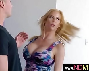 Help please(alexis fawx) 01 vid-08