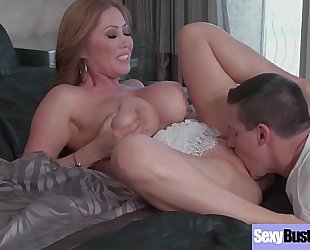 Big bra buddies wicked black cock sluts (kianna dior) love hardcore intercorse movie-27