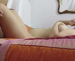 Do u desire me to fuck these billibongs and cunt? iv008