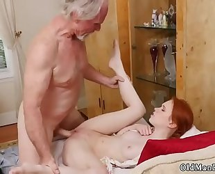 Blonde cum gulp hd some other valuable discharge for us!
