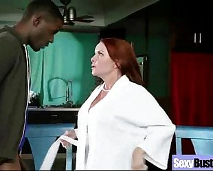 Big pointer sisters white wife (janet mason) love intercorse in front of web camera clip-16