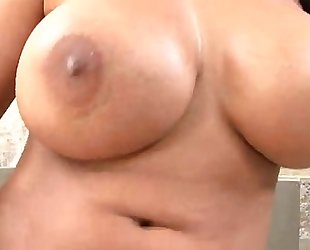 Just watch hawt squirting priya rai cums hard