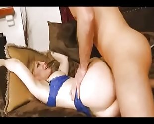 Best of nina hartley pt two