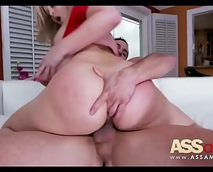 Big wazoo facial alexis texas
