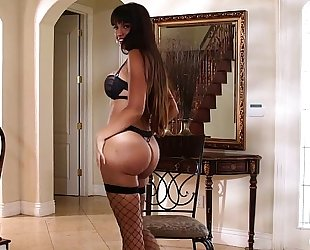 Kendra longing sexy milf neverseen hd porn movie