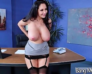 Hard style sex adventures with doctor and hawt patient (ava addams) video-05